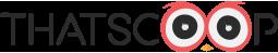 ThatScoop logo