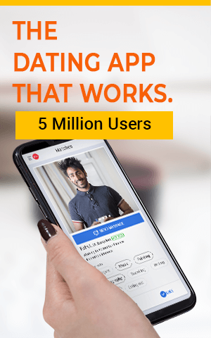 Best App for Dating