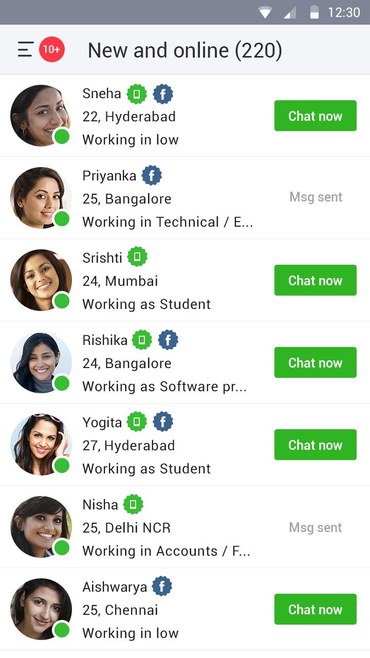 App screenshot3